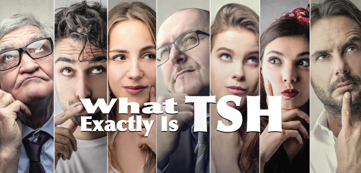 What-Is-Thyroid-Stimulating-Hormone-TSH