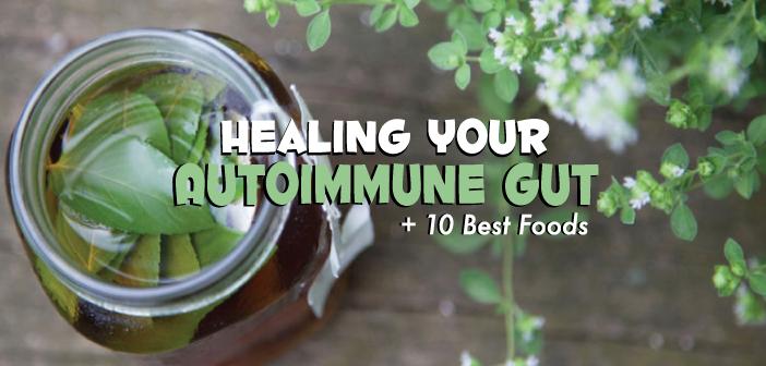 The-10-Best-Foods-For-Healing-Your-Autoimmune-Gut