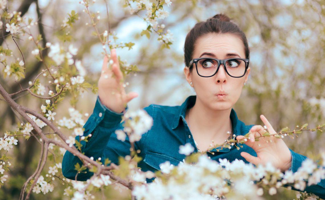 10-Reasons-Why-Your-Hashimoto's-Autoimmune-Isn't-Healing