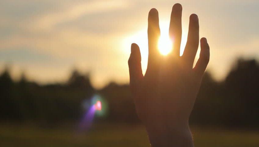 Divine-Intervention-My-Journey-With-Thyroid-Cancer