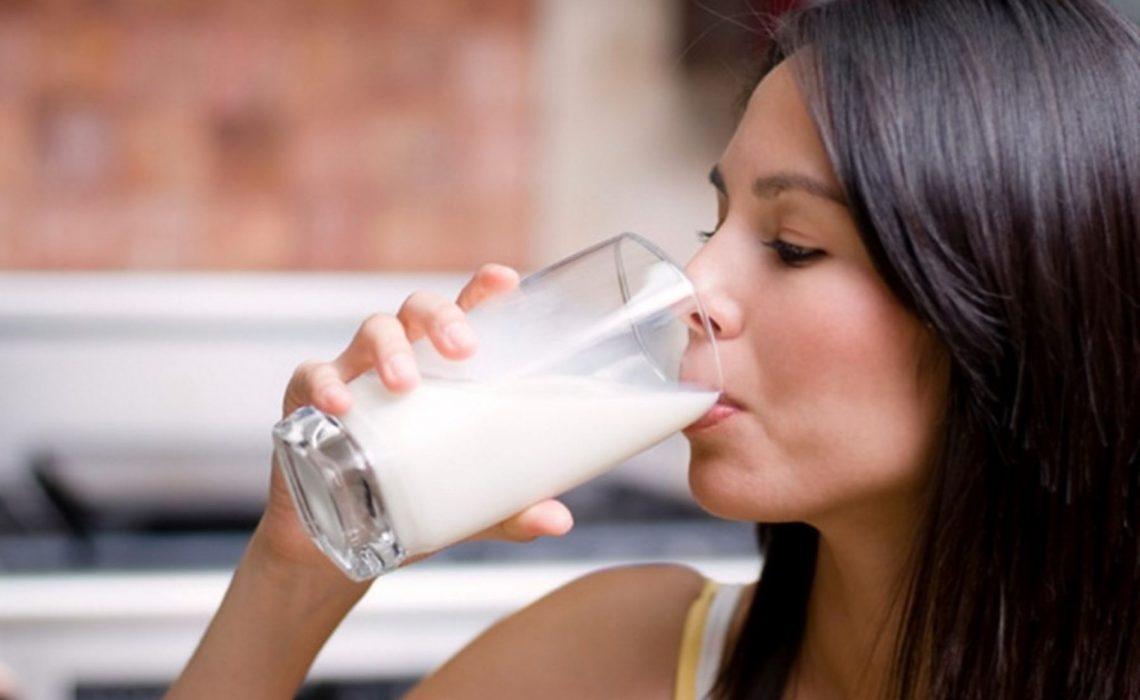Low-Calcium-Thyroid-Nation