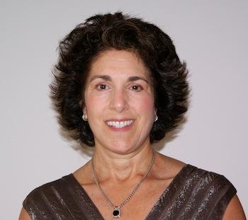Jill-Tieman