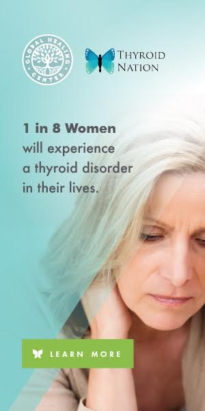 How-Hypothyroidism-Affects-The-Entire-Body