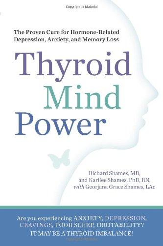 thyroidmindbook