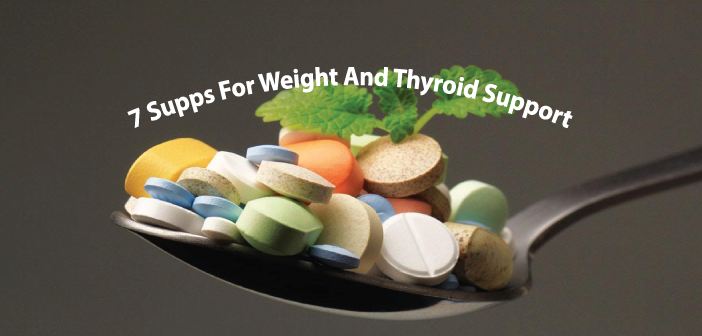 Heal-Your-Gut-And-Lose-Weight-To-Help-Thyroid-Function