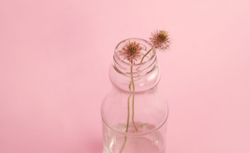 essential-oils-instead-of-thyroid-medication-thyroid-nation