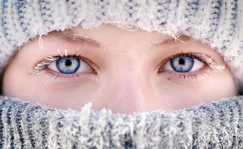 960_SUPx-beautifu-eyes-and-frozen-eyelashes