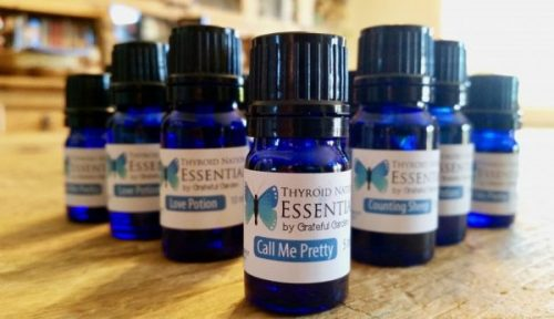 Sample-Call-Me-Pretty-thyroid-nation-essential-oils