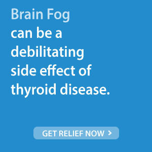 Thyroid-Nation-Brain-Fog-Brain-Awake-Front-Page-Ad