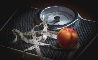 Hypothyroid-Weight-Thyroid-Nation