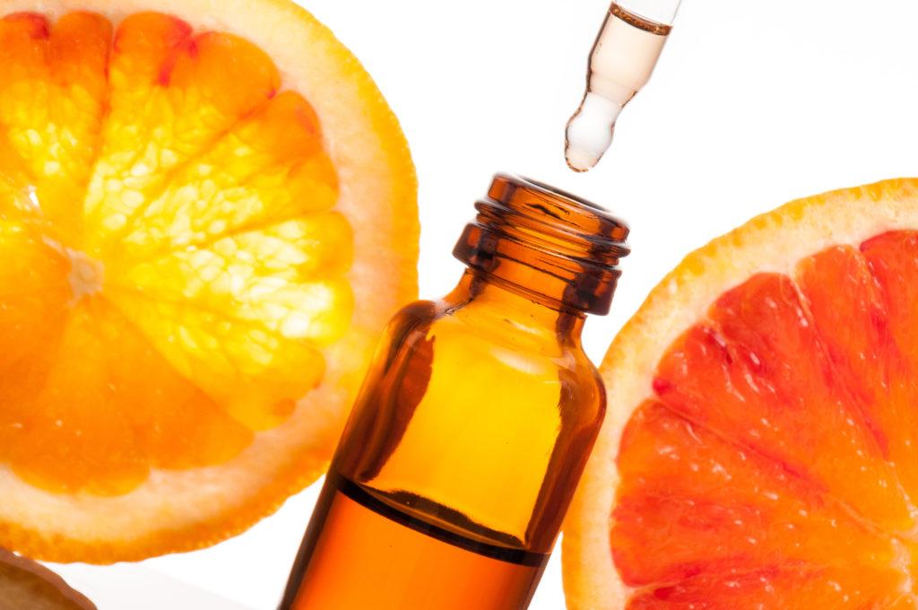 Ingesting-Essential-Oils-Thyroid-Nation