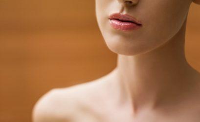 Caught-In-The-Spotlight-Exposing-Thyroid-Cancer