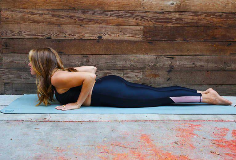 Eliminating-Stress-with-Thyroid-Friendly-Yoga