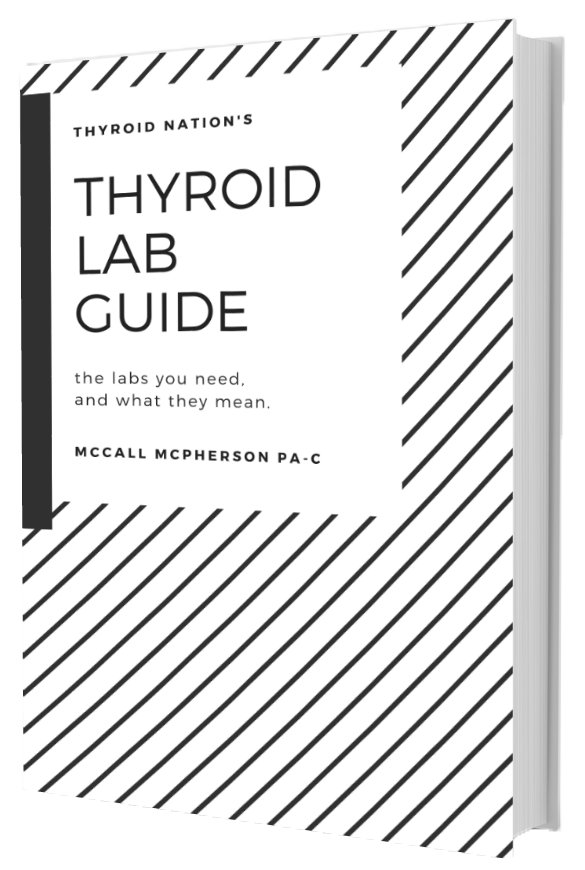 thyroid-lab-guide